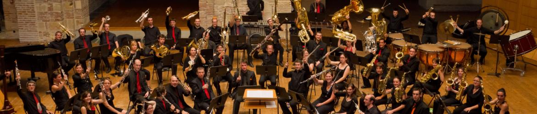 Orchestre H2O