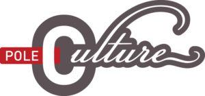Pole Culture