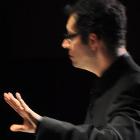 Directeur musical