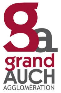 grand-auch-agglo