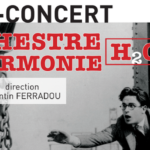Montrabé – Salle polyvalente – 14 décembre 2019